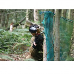 Paintball Nottingham