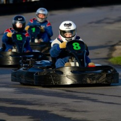 Karting Bournemouth