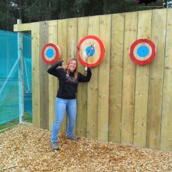 Axe Throwing United Kingdom