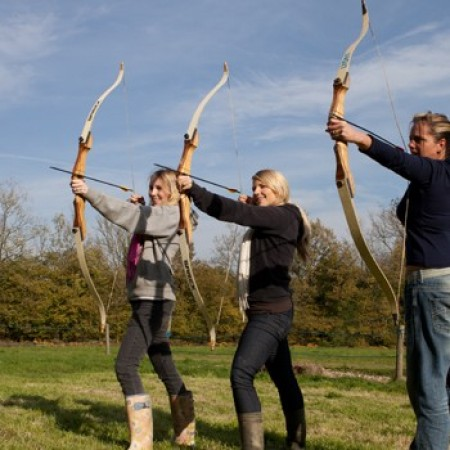 Archery Crawley, West Sussex, West Sussex
