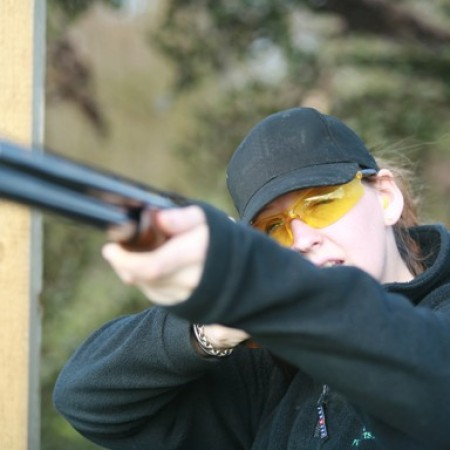 Clay Pigeon Shooting Crawley, West Sussex, West Sussex